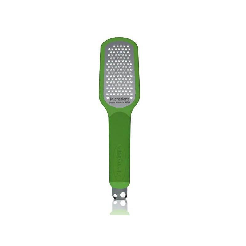 Rallador para Cítricos de Microplane Serie Speciality