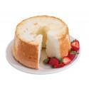 Forma para Angel Food Cake da Nordic Ware