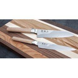 Cuchillo para Pan Kai Seki Magoroku Composite