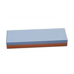 Piedra de afilar cuchillos Wüsthof combinada grano 1000 - 3000
