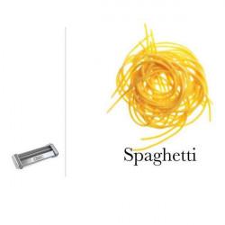 Accesorio Spaghetti Marcato