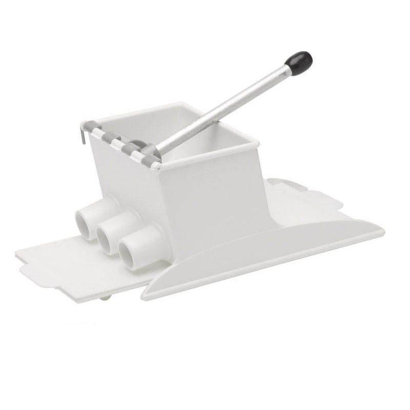 Máquina para hacer croquetas Millecroquettes