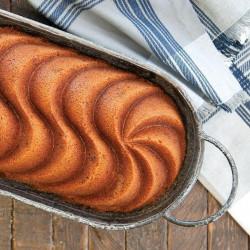 Forma Heritage Loaf