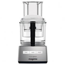 Procesador de alimentos 5200XL Magimix