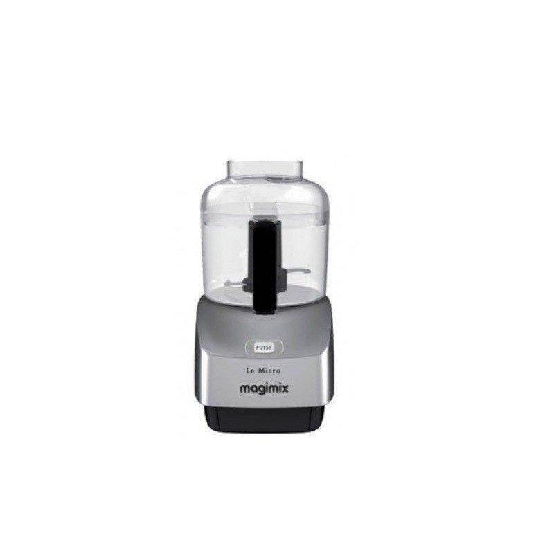Mini trituradora Le Micro Magimix