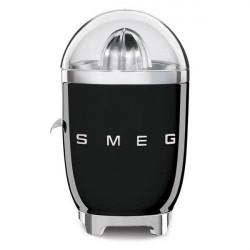 Exprimidor SMEG