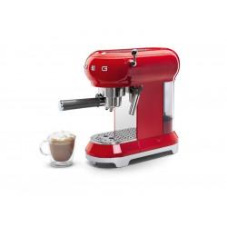Cafetera Express SMEG