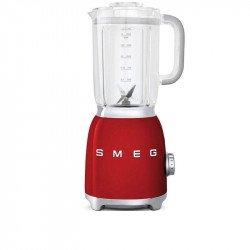 Batidora de vaso SMEG