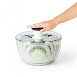 Centrifugadora para ensaladas OXO Good Grips