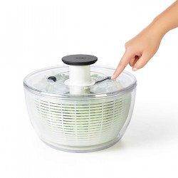 Centrifugadora para saladas Oxo Good Grips