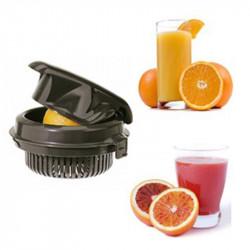 Acessório espremedor de citrinos para Cook Expert