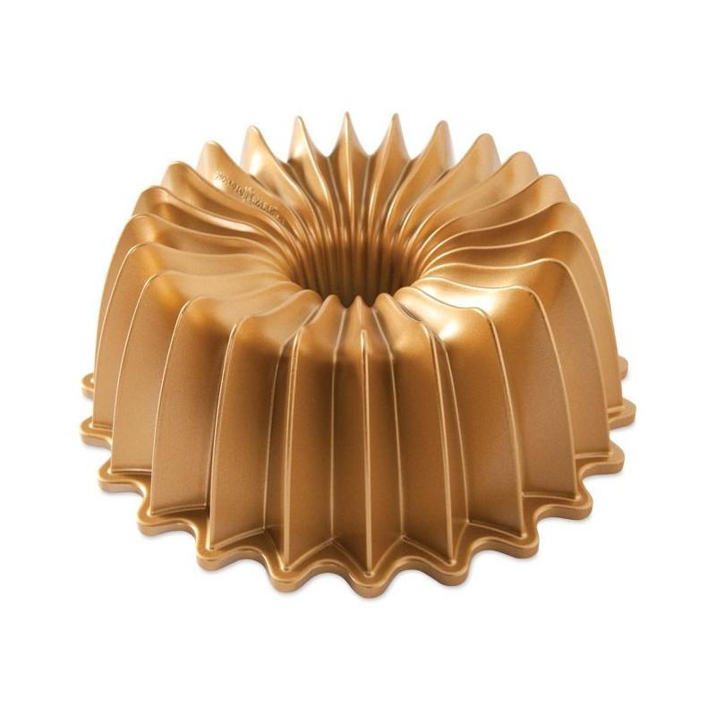 Nordic Ware Brilliance Bundt Bakvorm