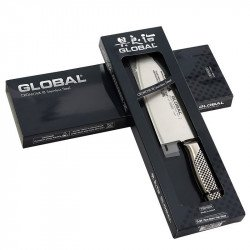 Cuchillo Deba Global G 29 18 cm.
