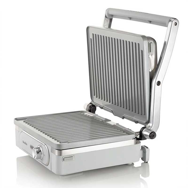 Breville Ultimate Grill und Toaster