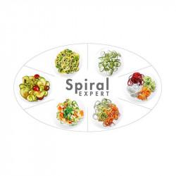 Accesorio Spiral Expert Magimix
