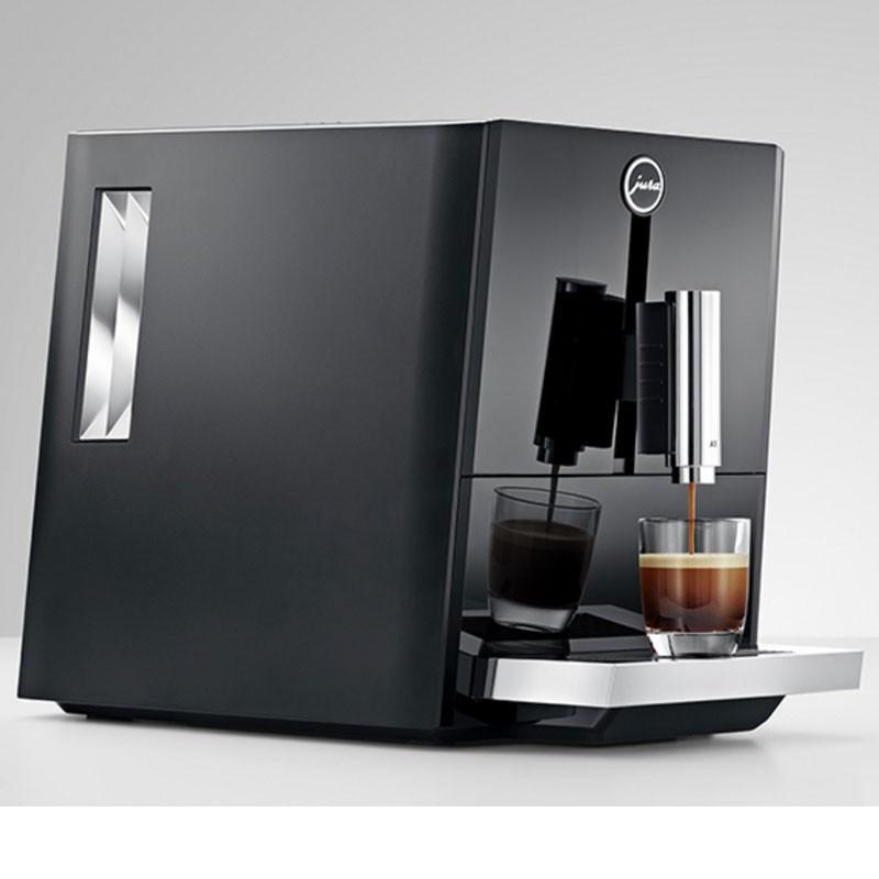 Cafetera Jura A1
