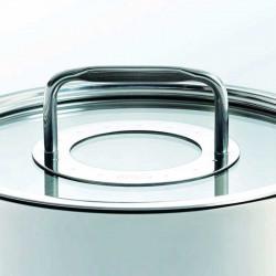 Batería de cocina Fissler BONN de 5 piezas