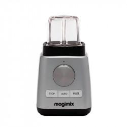 Mini Bol Blender Magimix