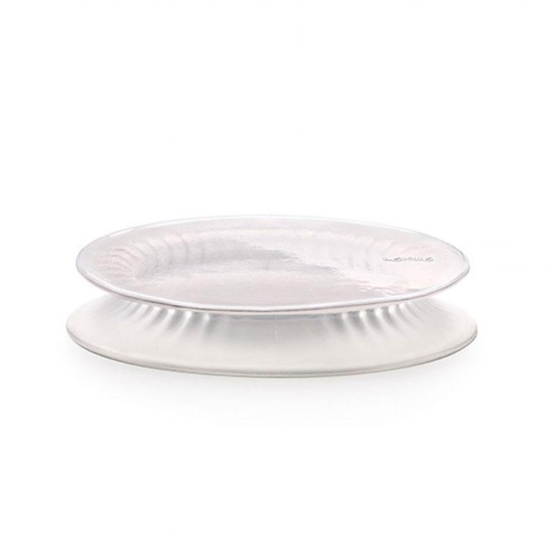 Tapas extensibles de silicona Lékué