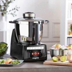 Cook Expert Robot de Cozinha