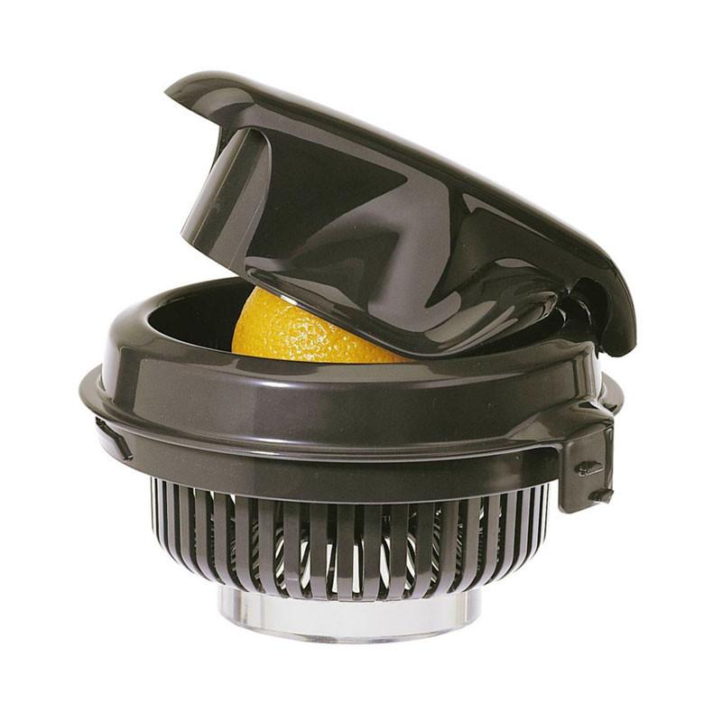 Espremedor de citrinos para o procesador 3200 Magimix