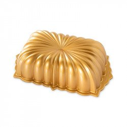 Classic Fluted Loaf Nordic Ware