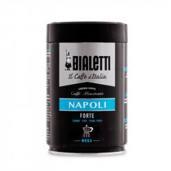 Lata café Bialetti sabores de Italia