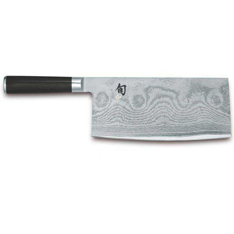 Cuchillo Kai Hachuela Modelo Chino de 18 cm