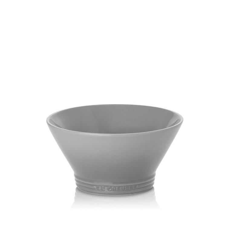 Bol Kobe Le Creuset 300 ml color Mist Grey