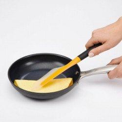 Pala para voltear y plegar tortillas OXO
