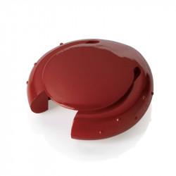 Cortacápsulas Cap Cut Lux rojo cerezA BOJ