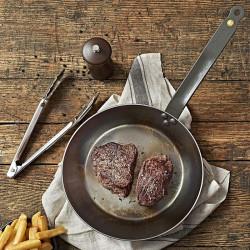 Steak Lovers Box De Buyer