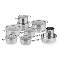 BOJ Premium kookgerei 9-delig
