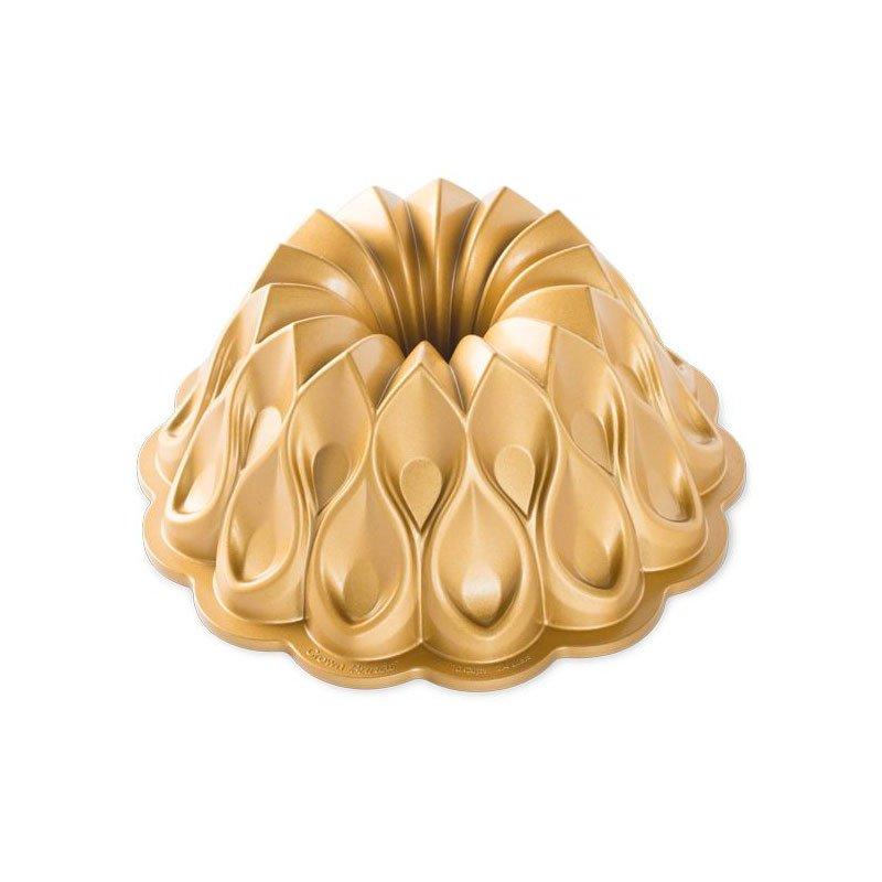 Forma Crown Nordic Ware