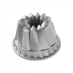 Forma Kugelhopf Nordic Ware