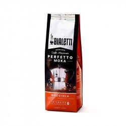 Bolsa de café molido serie Perfetto de Bialetti